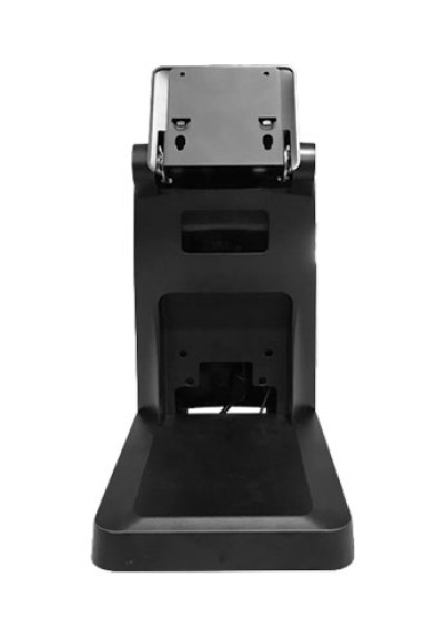 PartnerTech PS-103 Cosmo Printer Stand