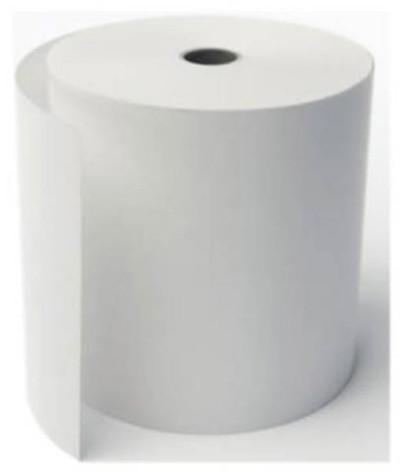 Posiflex Aura 7000 Receipt Paper