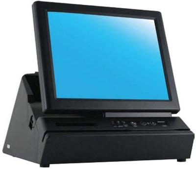 Posiflex XP3315 POS System