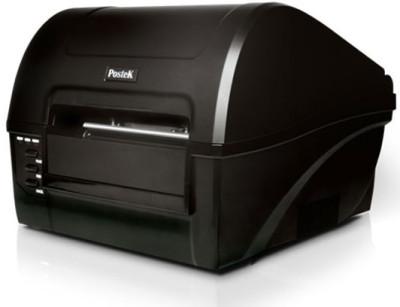 Postek C168/200s Barcode Label Printer