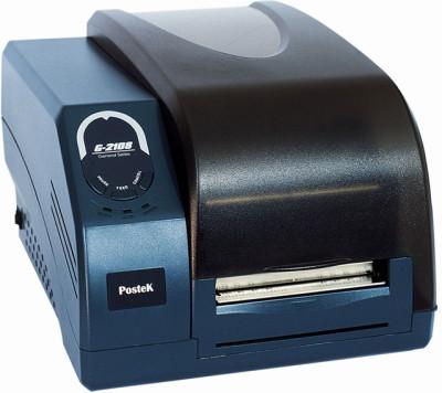 Postek G-2108 Barcode Label Printer
