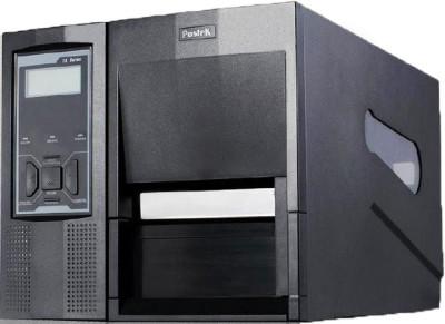 Postek TX2 Barcode Label Printer