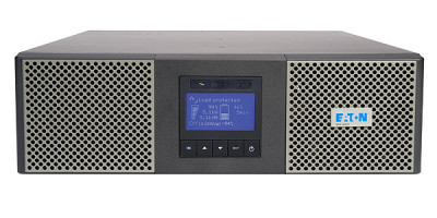 Powerware 9PX Power Device Accessories
