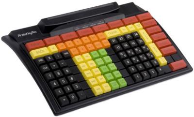 Preh KeyTec MC 128 WX Keyboard