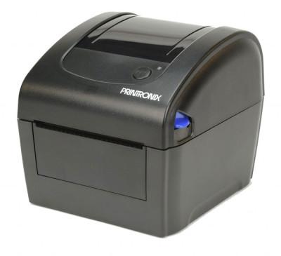 Printronix T400 Printer