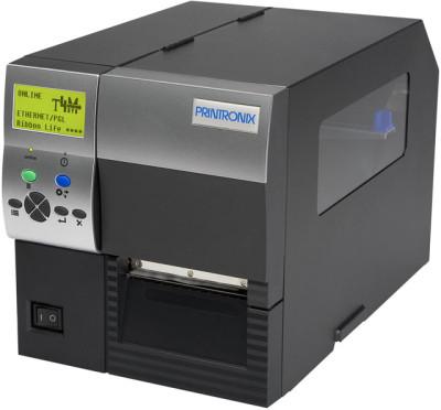 TT4M3-0102-00 - Printronix T4M Bar code Printer