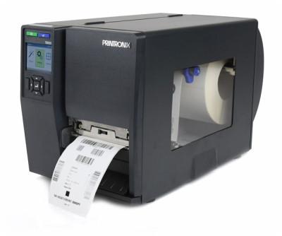Printronix T6000 Printer