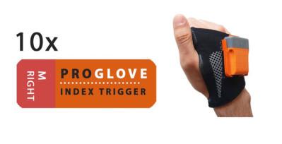 Proglove Scanner Accessories
