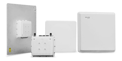 Proxim Wireless MP-10100 Series Point to Multipoint Wireless
