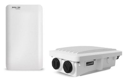 Proxim Wireless MP-10100 CPE Point to Multipoint Wireless