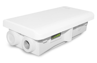 Proxim Wireless MP-835 CPE Point to Multipoint Wireless