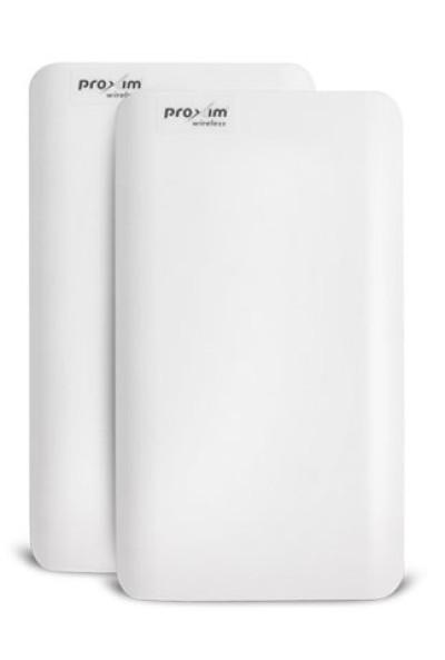 Proxim Wireless QB-830 Point to Point Wireless