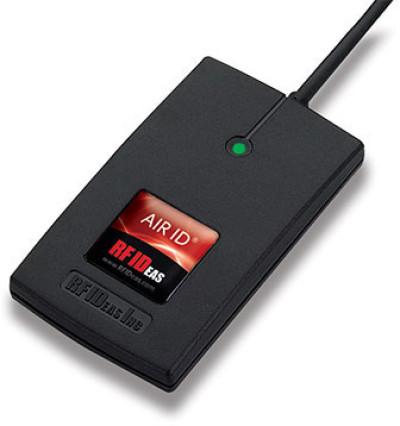 RF IDeas AIR ID Enroll Access Control Accessories