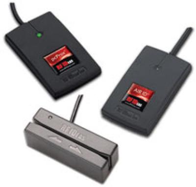 RF IDeas pcProx 82 Series Access Control Accessories