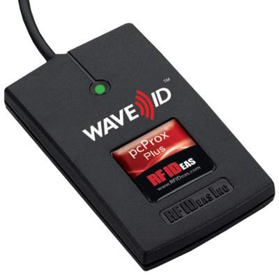 RDR-805W1AK5 - RF IDeas pcProx Plus Access Control Reader