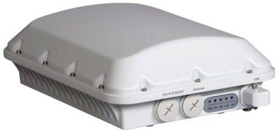 Ruckus ZoneFlex T610 Wireless Access Point