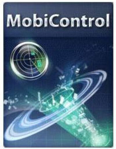 SOTI MobiControl 12