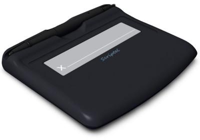 Scriptel ST1475 ProScript Slimline Signature Pad