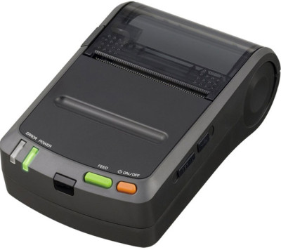 Seiko DPU-S245 Portable Printer