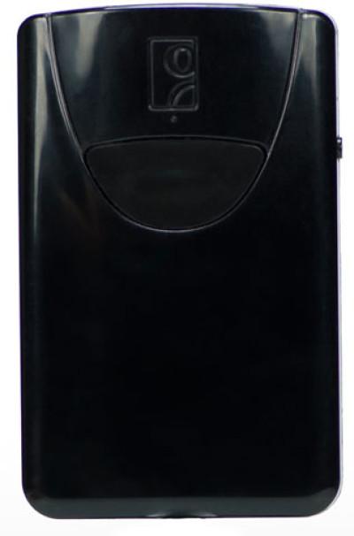 KEHE-CHS-8 - Socket Mobile CHS 8 Bar code Scanner