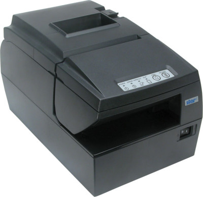 Star HSP7743 Printer