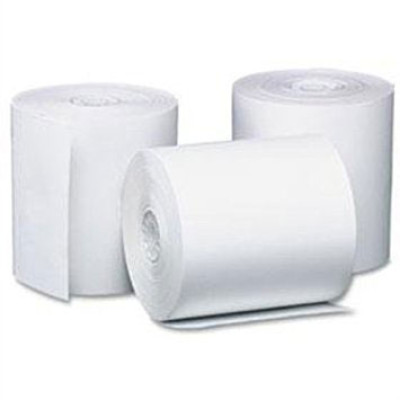 Star TUP942 Receipt Paper