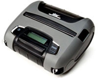 Star SM-T400i Printer