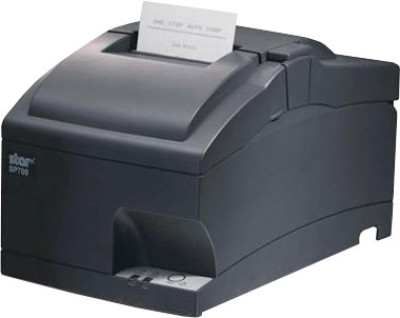 37966020-BCIPO - Star SP700 POS Printer