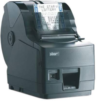 Star TSP1000 Printer