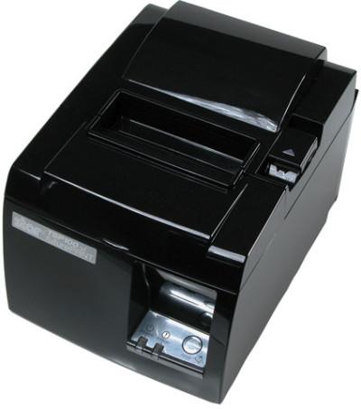 Star TSP100GT futurePRNT Printer