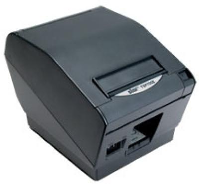 Star TSP700II Printer