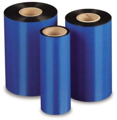 TSC Thermal Printer Ribbons Ribbon