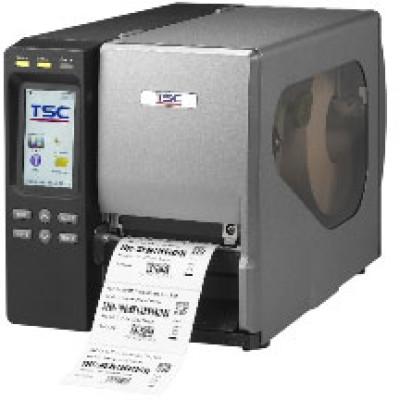 TSC TTP-2410MT Series Printer
