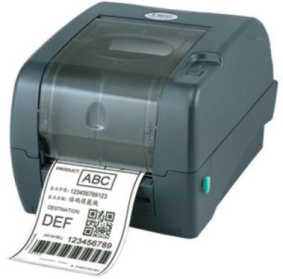 TSC TTP-247 Printer