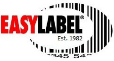 Tharo EASYLABEL Bar code Software
