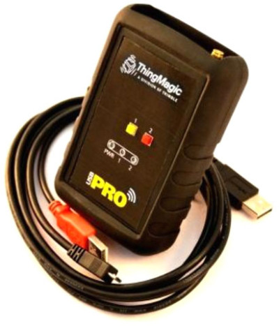 ThingMagic USB Pro RFID Reader