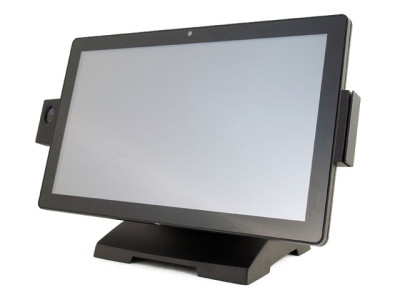 Touch Dynamic Breeze 185 All-In-One