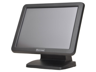 Touch Dynamic EC150 Touch Monitor