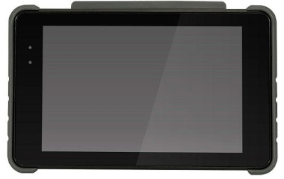 Touch Dynamic Quest Tablet Computer