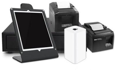TouchBistro TouchBistro Point of Sale Software