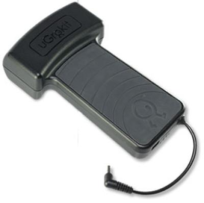 U Grok It Grokker RFID Reader