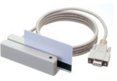 UIC MSR112A Card Reader