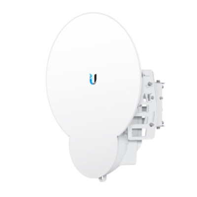 Ubiquiti Networks airFiber 24 HD Point to Point Wireless