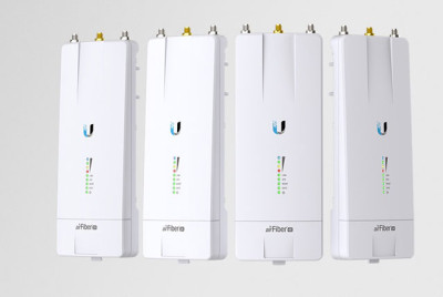 Ubiquiti Networks airFiber X Point to Point Wireless