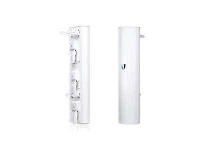 Ubiquiti Networks airPrism Sector Antenna Wireless Antenna