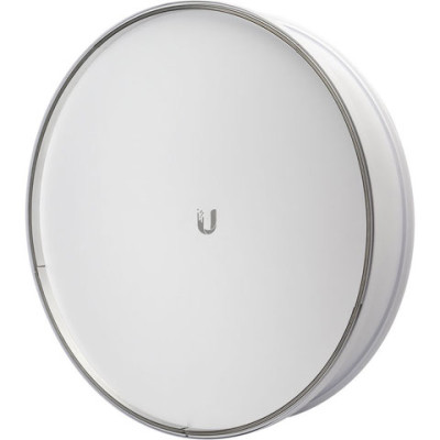 Ubiquiti Networks IsoBeam Point to Point Wireless