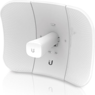 Ubiquiti Networks LiteBeam AC Point to Multipoint Wireless