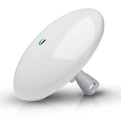 Ubiquiti Networks NanoBeam AC Point to Multipoint Wireless