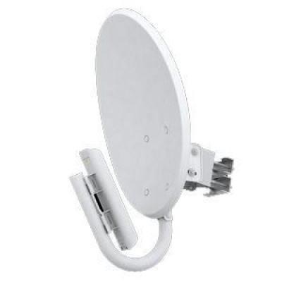 Ubiquiti Networks NanoBridge M Point to Multipoint Wireless