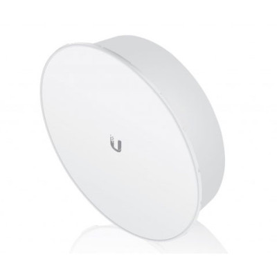 Ubiquiti Networks PowerBeam M5 Iso Point to Multipoint Wireless
